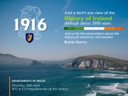 poster-presentation-about-irish-history