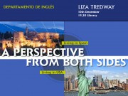 10-12-2013-liza-tredway-perspective-europe-usa