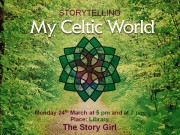 my-celtic-world