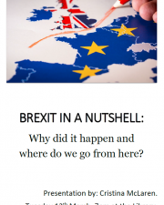 2019-03-12-brexit_in_a_nutshell