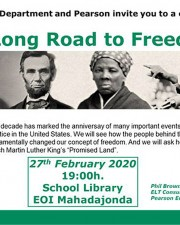 2020-02-27-the-long-road-to-freedom